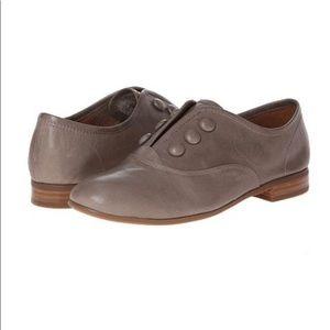 Miz Mooz Augustin Slip On Shoe
